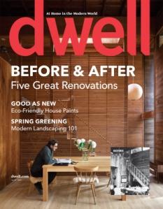 Dwell4