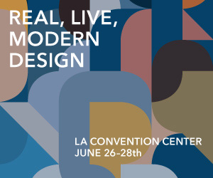 Dwellondesign
