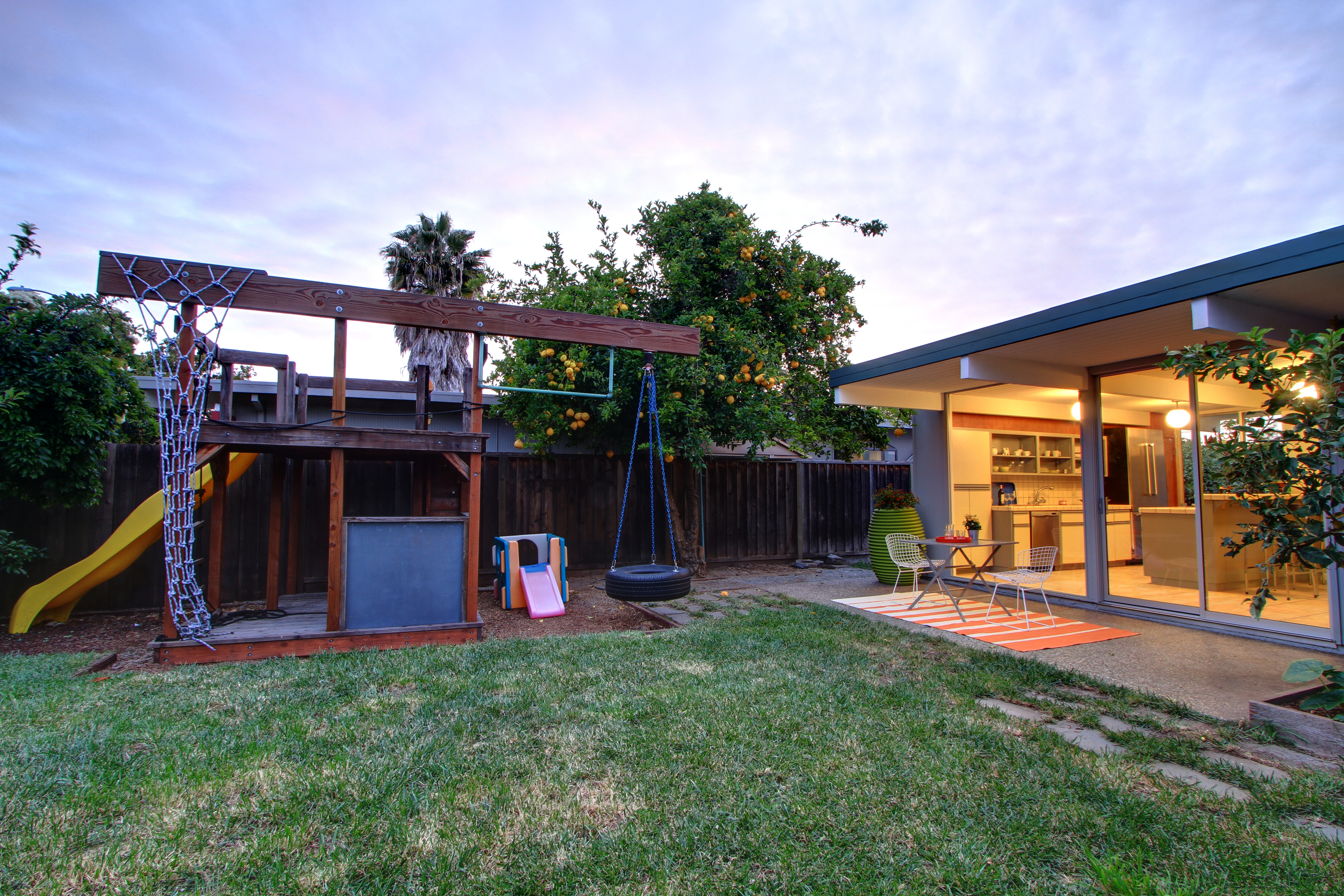 SOLD: 805 Devonshire Way, Sunnyvale 94087 – Eichler Homes Realty on
