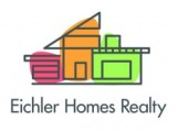 Eichler Homes Realty logo