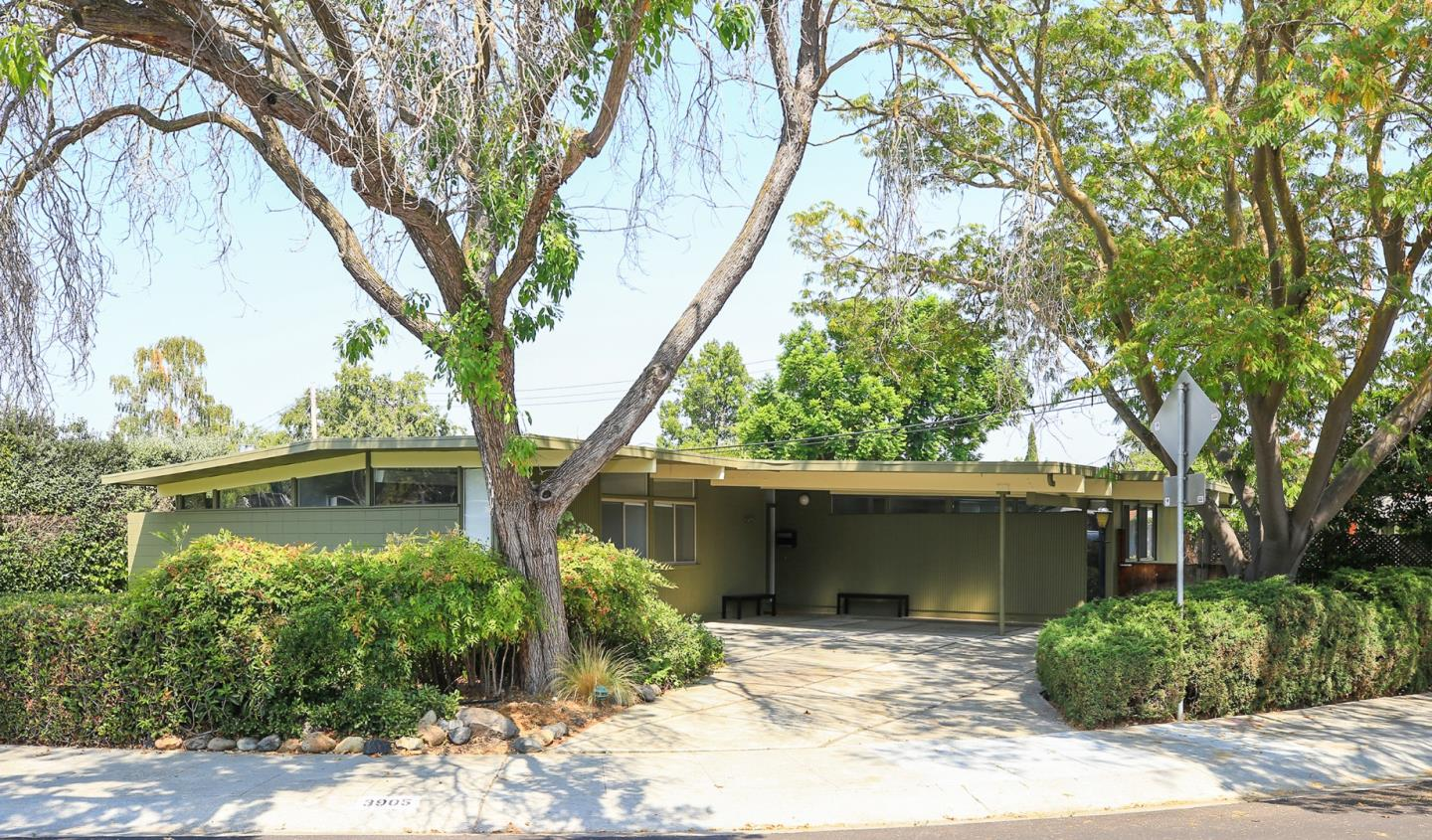 Sold 3905 duncan pl palo alto 94306 eichler homes realty - Craigslist hudson valley farm and garden ...