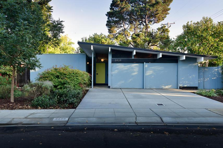3439 Janice Way Palo Alto CA-large-001-3-3439JaniceWay1-1498x1000-72dpi