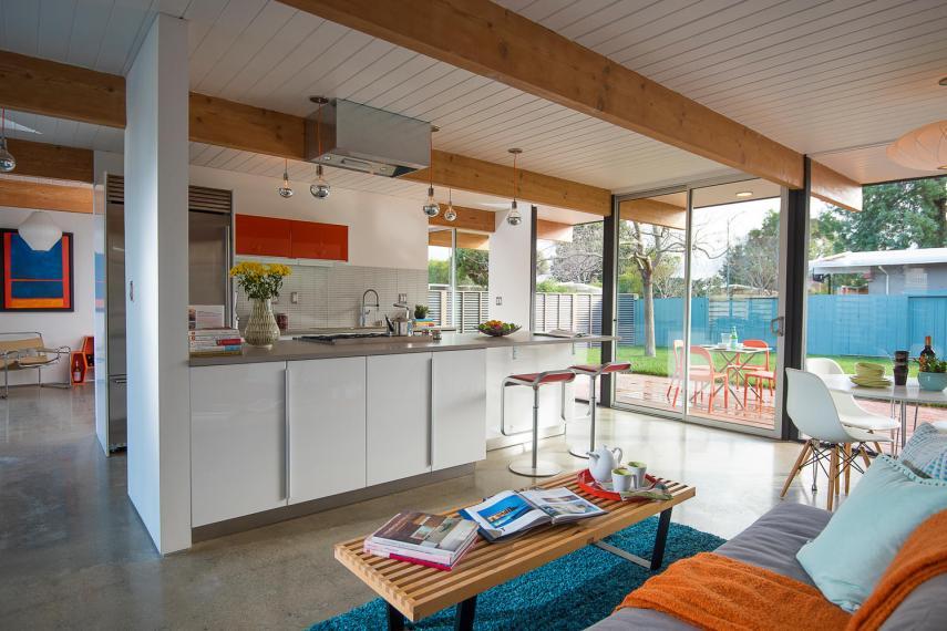 614 Torrington Dr Sunnyvale CA-large-005-2-KitchenFamily Room-1498x1000-72dpi