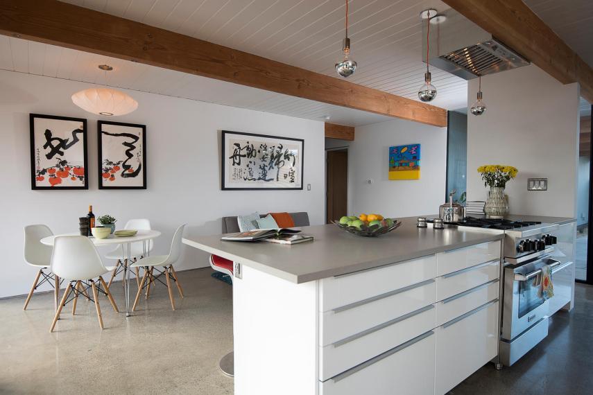 614 Torrington Dr Sunnyvale CA-large-007-9-Kitchen-1498x1000-72dpi